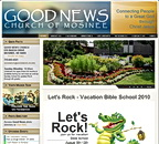 sm_goodnews_site